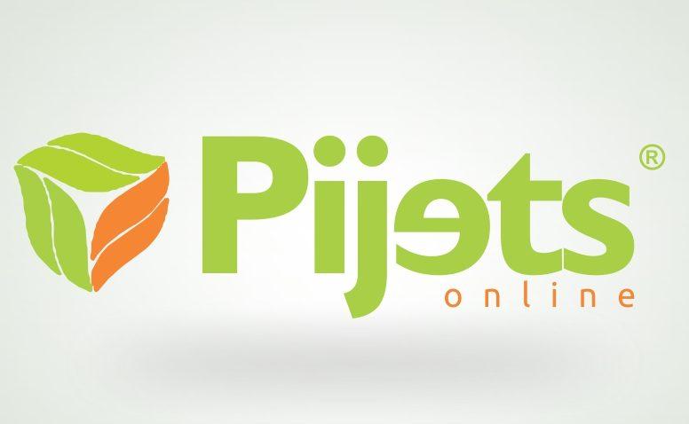 Pijets.com